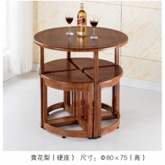 胜芳休闲桌椅批发 胜芳休闲卡座 铁艺休闲桌椅 咖啡台桌椅 茶桌椅 鑫森家具