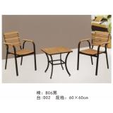 胜芳野餐桌批发 可插伞桌 烧烤桌 露营桌 铁质户外桌 户外家具 信成家具