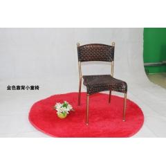 胜芳童椅批发 宝宝椅 儿童椅  便携式宝宝椅 折叠宝宝椅 儿童家具 信成家具