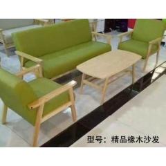 胜芳布艺沙发批发 简约沙发 布沙发 布艺转角沙发 客厅家具 布艺家具 峥峥家具