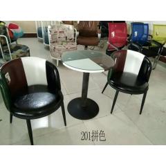 胜芳围椅批发 洽谈椅 中式围椅  喝茶椅  会所家具 中式家具 鑫亚隆家具