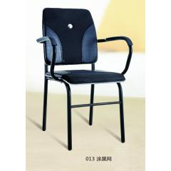 优乐娱乐办公椅 电脑椅 职员椅 网吧椅 会议椅 会客椅 接待椅 书桌椅 餐椅优乐娱乐 兴源家具 办公家具