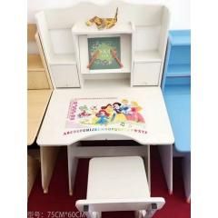 胜芳儿童课桌椅批发 儿童学习桌 学习课桌椅 儿童书桌 多功能儿童桌 儿童写字台 儿童写字桌 防近视书桌 可升降儿童课桌 儿童家具 三壮家具