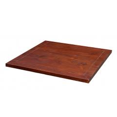 胜芳88必发手机版登录 定制做桌面板 书桌 隔板 吧台板 实木餐桌板 衣柜层板 写字台 工作台 桌面板 置物架隔板 凳面 森源松木家具