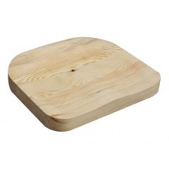 胜芳家具 批发定制酒吧椅面 定制做桌面板 书桌 隔板 吧台板 实木餐桌板 衣柜层板 写字台 工作台 桌面板 置物架隔板 凳面 森源松木家具