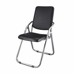 双折椅 胜芳折叠椅批发 胜芳折椅批发 折叠椅 家用会客椅 餐椅 电脑椅 桥牌椅 莲轩家具