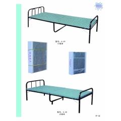 胜芳板床批发 餐桌 餐椅 高低床 转盘 折叠桌 酒店家具 浩文家具