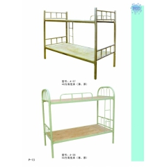 胜芳高低床批发 餐桌 餐椅 板床 转盘 折叠桌 酒店家具 浩文家具