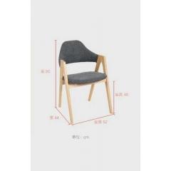 胜芳伊姆斯椅批发 伊姆斯桌椅 办公桌 办公椅 办公家具  简易家具 休闲家具 立翔家具