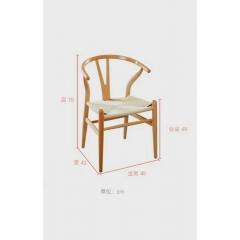 胜芳牛角椅批发 伊姆斯桌椅 办公桌 办公椅 办公家具  简易家具 休闲家具 立翔家具