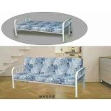 折叠床优乐娱乐家具优乐娱乐 峥峥家具折叠床沙发床优乐娱乐