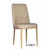 胜芳餐椅批发 铁质餐椅 餐桌椅 北欧家具  客厅家具 酒店家具 四通家具