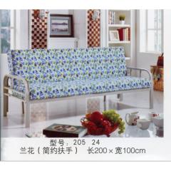 胜芳沙发床批发 多功能沙发床 折叠沙发床 变形软床 客厅家具 胜芳88必发手机版登录 泽宇家具厂