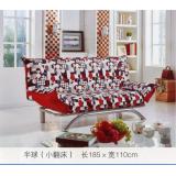 胜芳沙发床批发 多功能沙发床 折叠沙发床 变形软床 客厅家具 胜芳家具批发 泽宇家具厂