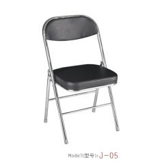 胜芳折叠椅批发 办公椅 四腿办公椅 老板椅 弓形办公椅  职员椅 会议椅 培训椅 员工椅 皮质办公椅 办公家具 俊杰家具