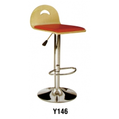 胜芳餐椅批发 铁质餐椅 快餐椅 北欧家具 客厅家具 小吃餐椅 酒店家具 遥海家具