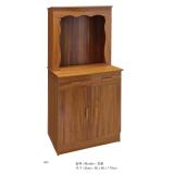 胜芳家具 家具批发 贡桌 供桌 佛龛   实木家具  王伟家具