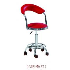 胜芳家具 家具批发 酒吧椅 酒吧凳 健康椅 弹力条椅 橡皮筋椅 透气椅 人体工学椅 办公类家具 书房家具 书房类家具 铭圳家具