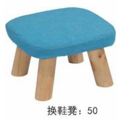 胜芳换鞋凳批发 换鞋凳 试鞋凳 沙发凳 矮凳 坐墩 方皮墩批发 客厅家具 卧室家具  踏踏菜家具