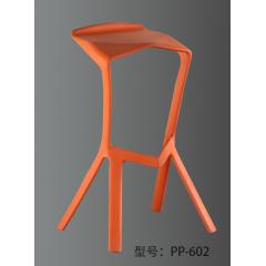胜芳酒吧凳批发 酒吧椅 塑料椅 酒吧凳 A字椅 休闲椅 转凳  酒吧家具 鑫圣达家具