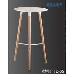 胜芳咖啡桌批发 餐桌餐台  快餐桌 小茶桌 休闲桌 咖啡桌 洽谈桌 接待桌  咖啡店家具 鑫圣达家具