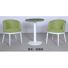 胜芳围椅批发 咖啡椅 休闲椅 洽谈椅 中式围椅  喝茶椅  咖啡台  会所家具 中式家具 休闲家具  鑫亚隆家具
