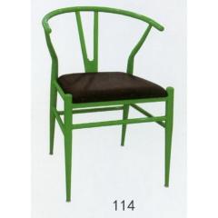 胜芳餐椅批发 牛角椅 太阳椅 A字椅 曲木椅 围椅 咖啡椅 快餐椅  金属椅 铁腿餐椅餐椅 餐厅家具 主题家具 美式复古家具 勇钢家具