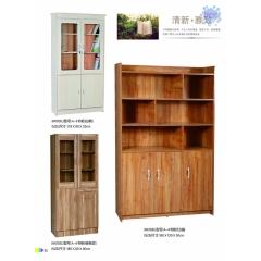 文件柜 书柜 展示柜 收纳柜 储物柜 资料柜 置物柜 木质文件柜 书房家具 办公家具  正达家具