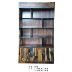 胜芳书柜批发 文件柜 书柜 展示柜 收纳柜 储物柜 资料柜 置物柜 木质文件柜 书房家具 办公家具 亚泰鼎盛家具