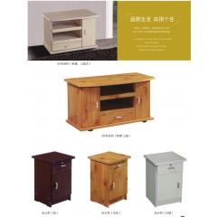 胜芳电视柜批发 板式电视柜 中式电视柜 时尚电视柜 客厅家具 中式家具  森佳家具