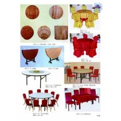胜芳折叠桌批发 小型折叠桌 手提桌 小方桌 木质折叠桌 户外桌 户外家具  明星家具