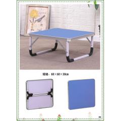 万博Manbetx官网折叠桌 小型折叠桌 手提桌 小方桌 木质折叠桌 户外桌 户外万博manbetx在线批发 椅家福万博manbetx在线