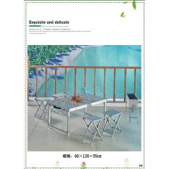 胜芳折叠桌 小型折叠桌 手提桌 小方桌 木质折叠桌 户外桌 户外胜博发网站 椅家福家具