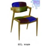 胜芳餐椅批发 钢木餐椅 钢木餐台椅 钢木餐桌椅 钢木餐台椅 中式餐桌椅 实木餐桌椅组合批发 钢木家具 餐厅家具 餐厨家具 皖美家具