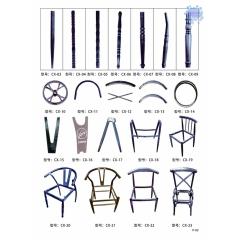 胜芳家具配件 酒店家具用品 酒店家具配件 椅子配件 椅子座面 桌子腿  成鑫家具