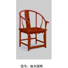 胜芳餐椅批发 实木餐椅 铁质餐椅 中式餐桌椅 实木餐桌椅 古典餐椅 北欧家具 酒店家具 快餐家具 客厅家具 小吃家具 长松家具