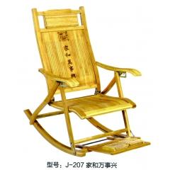 胜芳躺椅批发 铁质折叠躺椅 老人躺椅 午睡躺椅 阳台躺椅 实木折叠椅 逍遥椅 老人家具 户外家具 休闲家具 木制家具 天祥家具