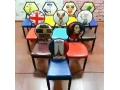 优质餐椅大促销  问你购不购
