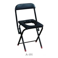 胜芳折叠椅批发 胜芳折椅批发 折叠椅 家用会客椅 餐椅 电脑椅 桥牌椅 天祥家具