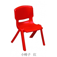 胜芳椅子批发 塑料椅子  四脚椅子  儿童椅凳  培训椅  幼儿园椅凳 儿童听课椅   简易家具  儿童家具  天祥家具