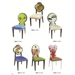 胜芳餐椅批发 钢木餐椅 钢木餐台椅 钢木餐桌椅 钢木餐台椅 中式餐桌椅 实木餐桌椅组合批发 钢木家具 餐厅家具 餐厨家具  非凡家具