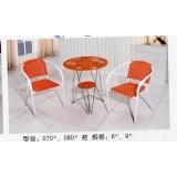 胜芳咖啡台批发 茶几 小茶几 玻璃茶几 咖啡桌 咖啡台 饮品店桌 客厅家具 宏发家具