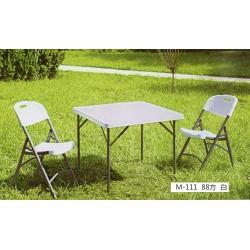 胜芳家具批发  折叠户外家具批发  折叠桌椅   简易携带桌椅   梦祥家具