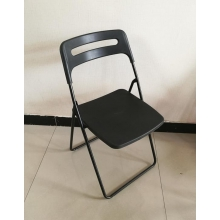 马富里折叠椅 万博Manbetx官网折叠椅批发 万博Manbetx官网折椅批发 折叠椅 家用会客椅 餐椅 电脑椅 桥牌椅 莲轩万博manbetx在线