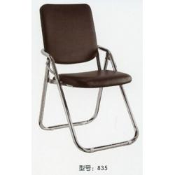 胜芳培训椅批发 可折叠椅子 培训椅  职员办公接待椅 会场靠背椅子 会议折椅 办公家具 顺宏家具