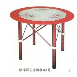 胜芳转盘批发 玻璃转盘 餐桌转盘 桌面转盘 实心大转盘 钢化玻璃转盘 酒店家具 赛诺二合家具