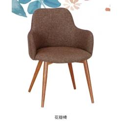 胜芳围椅批发 咖啡椅 休闲椅 洽谈椅 懒人椅 中式围椅 喝茶椅 会所家具 中式家具 休闲家具 全邦家具