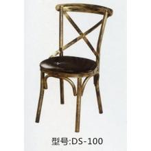 胜芳咖啡椅批发 复古餐椅 牛角椅 曲木椅 时尚椅 复古工业风家具 休闲椅 时尚简约 餐厅家具 书房家具 休闲家具 钢木家具 东顺家具