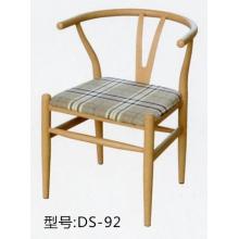 胜芳咖啡批发 复古餐椅 围椅 牛角椅 曲木椅 时尚椅 休闲椅 时尚简约 餐厅家具 书房家具 休闲家具 钢木家具 东顺家具