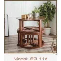 胜芳咖啡桌椅批发 复古式咖啡桌椅 实木咖啡桌椅 主题咖啡桌椅 钢木家具 快餐桌椅 休闲家具 会所家具 咖啡店家具 圣士达家具